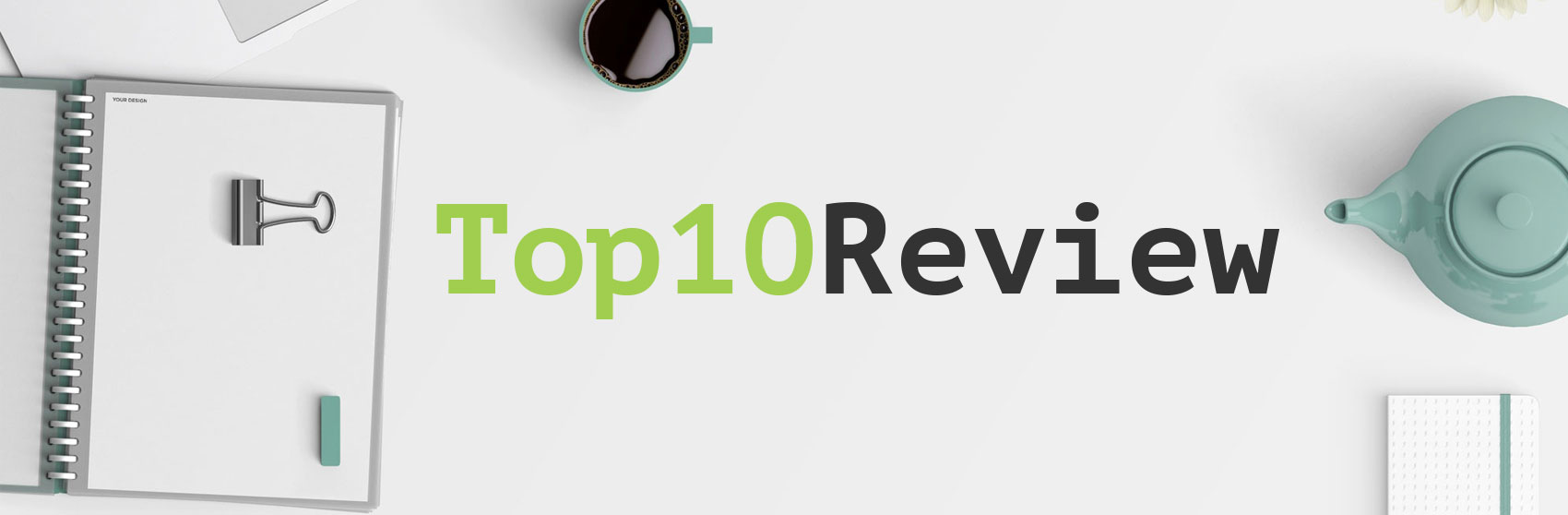 Top10Review